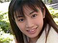 TOKYO247「ありさ」ちゃん21歳<水咲ありみ><常盤優子>