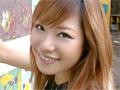 TOKYO247「ちさと」ちゃん21歳