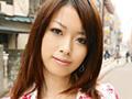 TOKYO247「かやの」ちゃん19歳