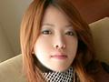 TOKYO247「みずき」ちゃん21歳