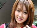 TOKYO247「なお」ちゃん22歳<綾瀬メグ><平山たかね>