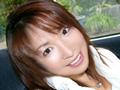 TOKYO247「たかこ」ちゃん29歳